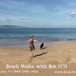 beachwalk_771-2